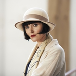 "Image for the Drama programme ""Miss Fisher's Murder Mysteries"""