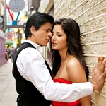 "Image for the Film programme ""Jab Tak Hai Jaan"""