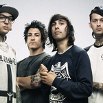 "Image for the Music programme ""Pierce the Veil's Guide to 21st Century Rock"""