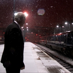 "Image for the Documentary programme ""The Railway"""