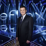 "Image for the Game Show programme ""Reflex"""