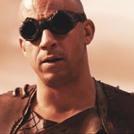 "Image for the Film programme ""Riddick"""