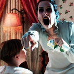 "Image for the Film programme ""Insidious 2"""