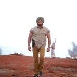 "Image for the Film programme ""Singh Saab the Great"""