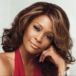 "Image for the Music programme ""Whitney's Greatest"""
