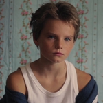 "Image for the Film programme ""Tomboy"""
