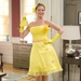 Image for 27 Dresses