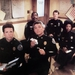 Image for Police Academy 6: City Under Siege