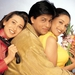 Image for Dil to Pagal Hai