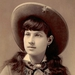 Image for Annie Oakley