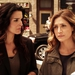 Image for Rizzoli and Isles