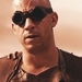 Image for Riddick