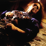 "Image for the Film programme ""Nemesis"""
