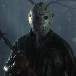 "Image for the Film programme ""Friday the 13th Part VI: Jason Lives"""