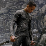 "Image for the Film programme ""After Earth"""