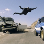 "Image for the Film programme ""Fast and Furious 6"""