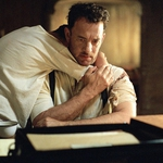 "Image for the Film programme ""Road to Perdition"""