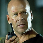 "Image for the Film programme ""Die Hard 4.0"""