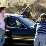 "Image for the Film programme ""The Hangover Part III"""