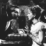 "Image for the Film programme ""Gaslight"""