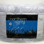 "Image for the Consumer programme ""Northern Nights"""