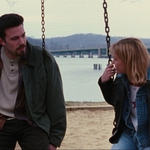 "Image for the Film programme ""Chasing Amy"""