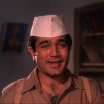 "Image for the Film programme ""Bawarchi"""