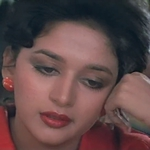 "Image for the Film programme ""Tezaab"""