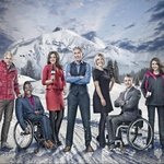 "Image for the Sport programme ""Paralympic Winter Games"""