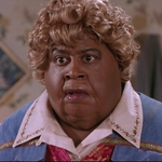 "Image for the Film programme ""Big Momma's House"""