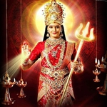 "Image for the Film programme ""Jai Santoshi Maa"""