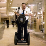 "Image for the Film programme ""Paul Blart: Mall Cop"""