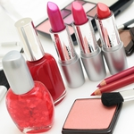 "Image for the Consumer programme ""Beauty Showcase"""