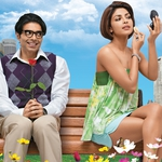 "Image for the Film programme ""Pyaar Impossible"""