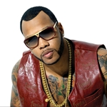 "Image for the Music programme ""Flo Rida"""
