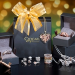 "Image for the Consumer programme ""Clogau Jewellery"""
