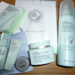 "Image for the Consumer programme ""Liz Earle Naturally Active"""