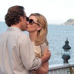"Image for the Film programme ""Blue Jasmine"""