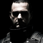 "Image for the Film programme ""Punisher: War Zone"""