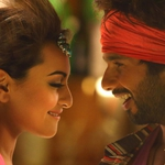 "Image for the Film programme ""R...Rajkumar"""