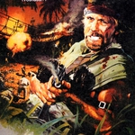 "Image for the Film programme ""Missing in Action 2: The Beginning"""