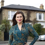 "Image for the Consumer programme ""Selling Houses with Amanda Lamb"""