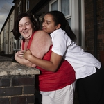 "Image for the Documentary programme ""Benefits Street: The Last Word"""