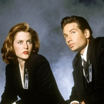 "Image for the Film programme ""The X Files: I Want to Believe"""