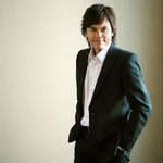 "Image for the Religious programme ""Joseph Prince - New Creation Church TV"""