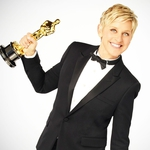 "Image for the Entertainment programme ""OSCARS 2014"""