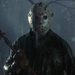 Image for Friday the 13th Part VI: Jason Lives