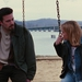 Image for Chasing Amy
