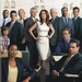 Image for Major Crimes