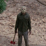 "Image for the Film programme ""Friday the 13th Part V: A New Beginning"""